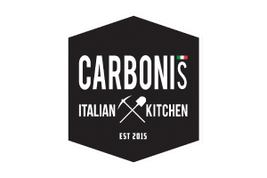 Carboni's Italian Kitchen
