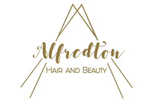 Alfredton Hair and Beauty