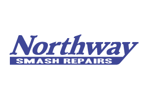 Northway Smash Repairs
